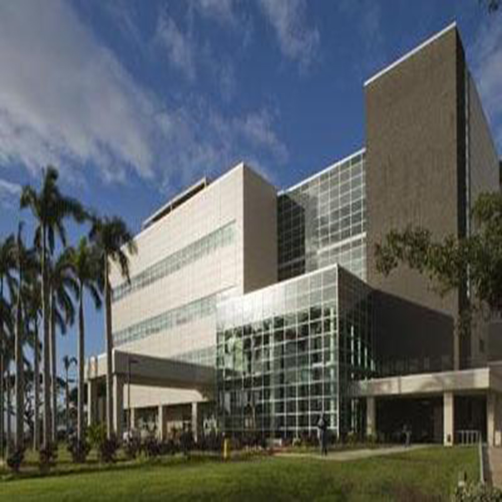 Maui Memorial Medical Center main