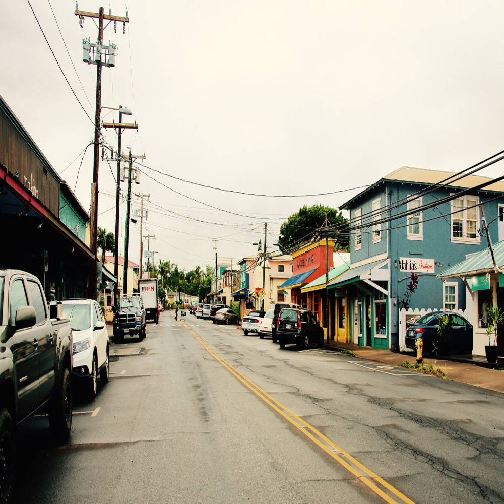 Paia-Town-Center-Buildings-main