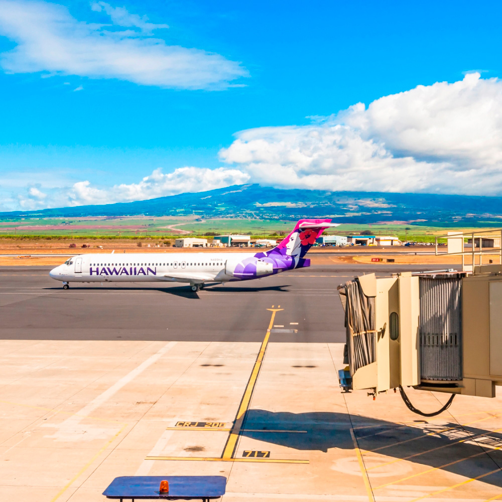 kahului-airport-main