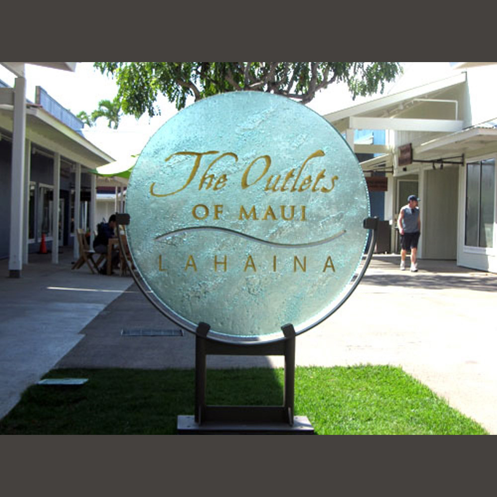 outlets-of-lahaina-main